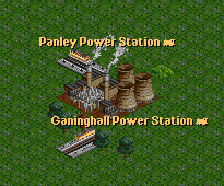 station_name_special2.png