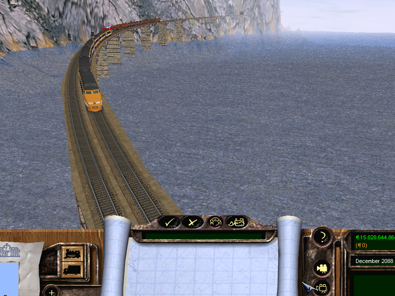 High speed line.png