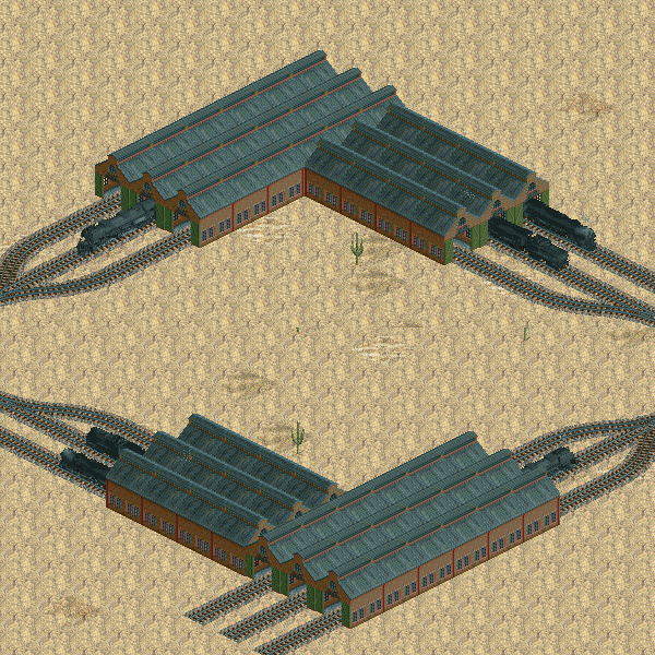 1900-1940 redone depot.png
