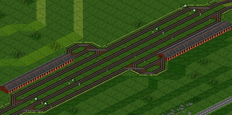 Advanced_Depot_Train_Priority_1.png