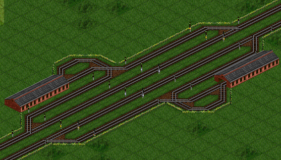 Advanced_Depot_Train_Priority_Smaller_1.png