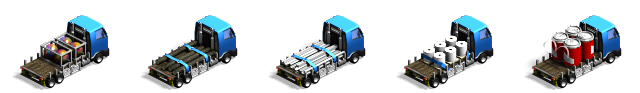 FlatbedCargoPreview.png