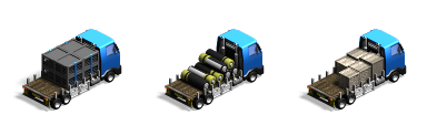 FlatbedCargoPreview2.png