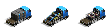FlatbedCargoPreview3.png