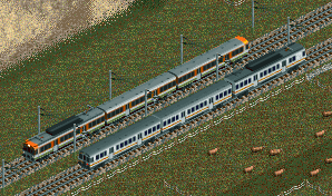 trains_440.png