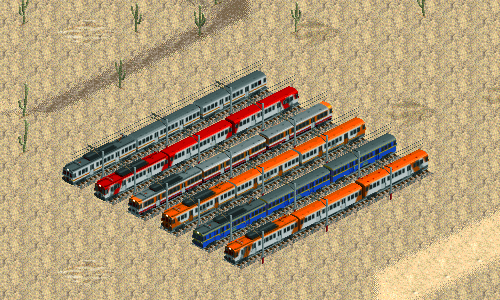 440_trains_original.PNG