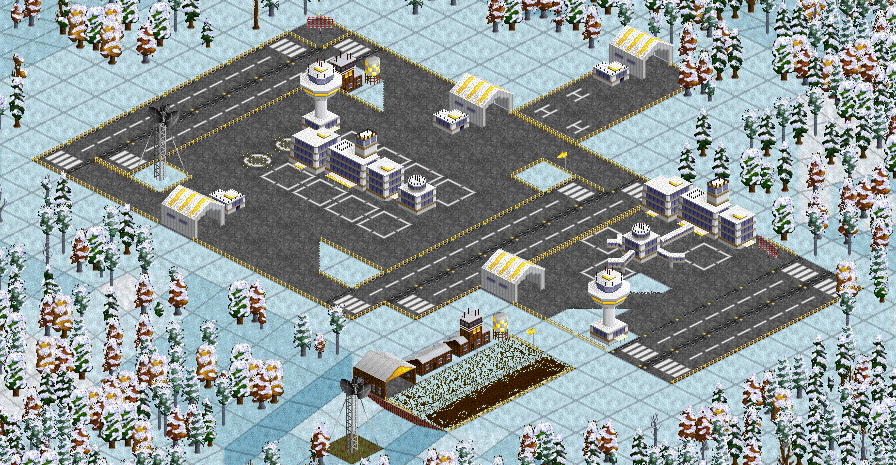airportTiles.png