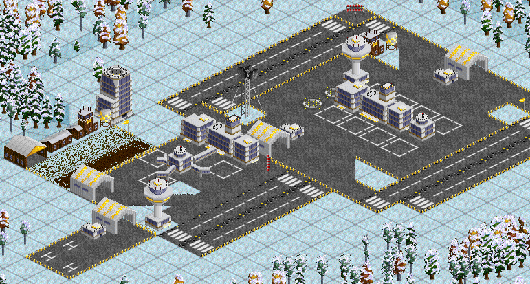 airportTiles2.png