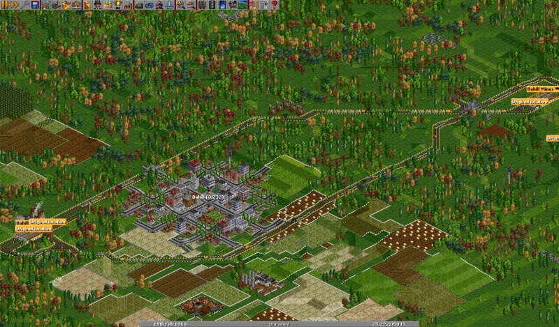 too many trains.png