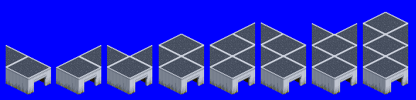 special shed tiles.PNG