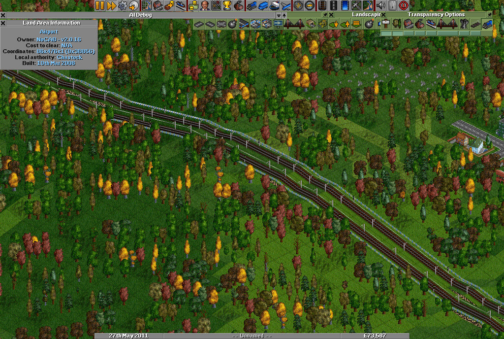 trains tunnelsmaybe.png