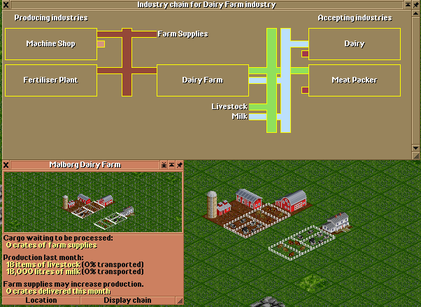 industry_chains_gui.png
