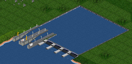 hydrodam-screen.png