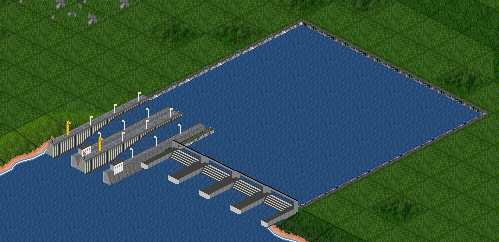 hydrodam-screen2.png