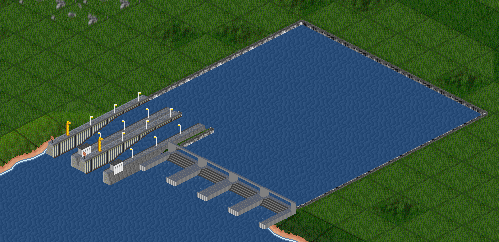 hydrodam-screen3.png