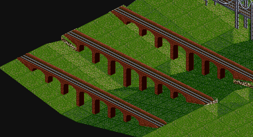 brick_viaduct.png