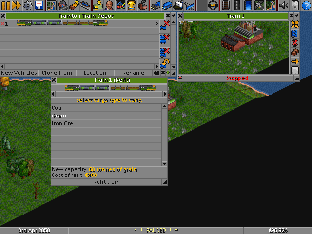 Trarnton Transport, 2050-04-03.png