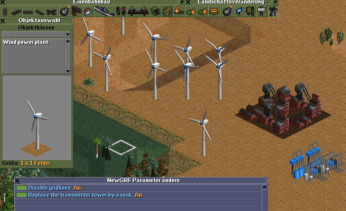 wind_powerplant2.png