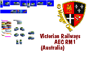 Victorian Railways AEC RM1.PNG
