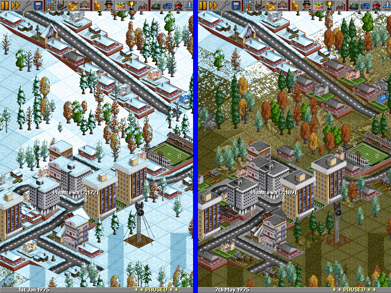 arctic_buildings.png