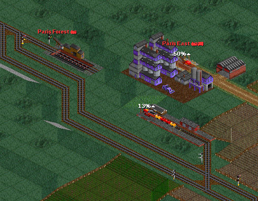 06 lime kiln sidings.png