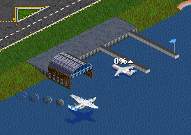 Seaplaneport01.png