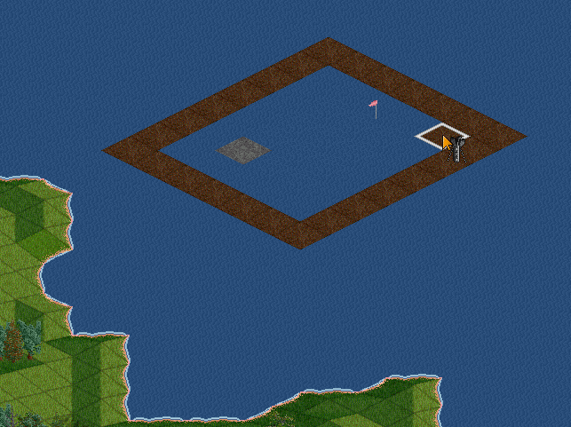 Seaplaneairport_v1_0.png