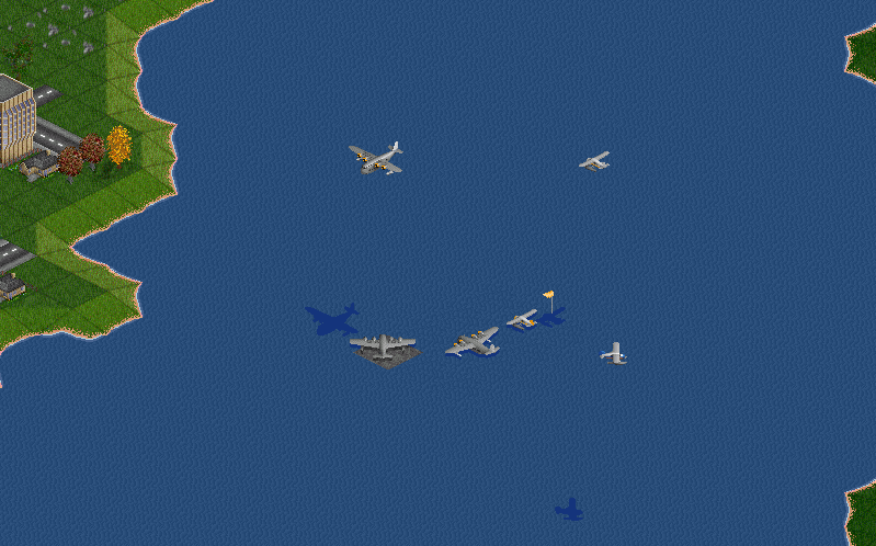 seaplanes01.png