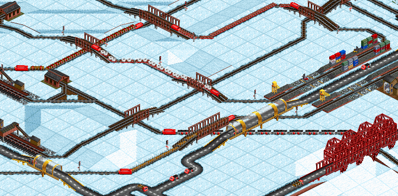 Now with trains!.png