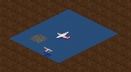 Seaplaneport03.png