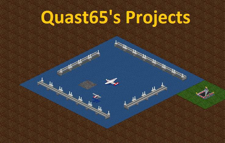 Quast65projects.png