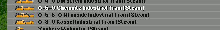 extra_trams.png