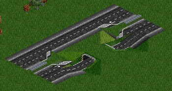 highwayend02.jpg
