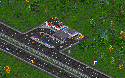 HighwayPetrolstation01.png