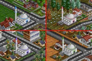 Mosque preview.png