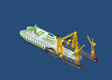 ferry01.png