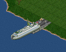 ferry02.png
