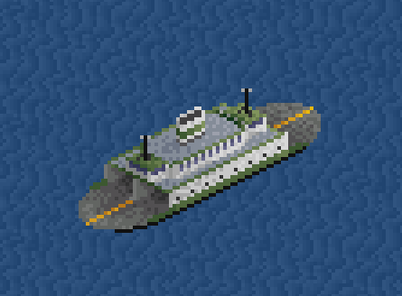 ferry04.png