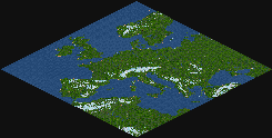 europe_screenshot_resized_thumb.png