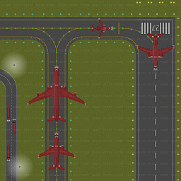 nightly_airport4_preview.png