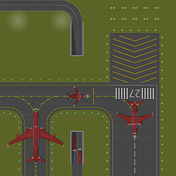 airport6_preview.png