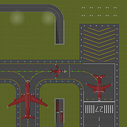 airport9_preview.png