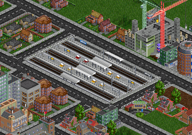 Traintunnel with UK-road02.png