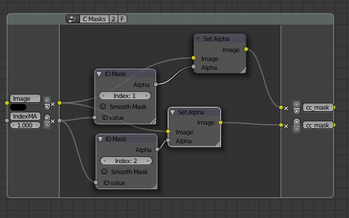 compositor_node.png