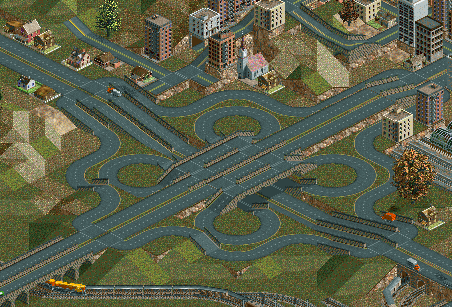 motorway junction.png