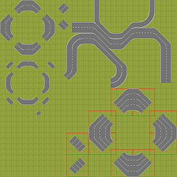 tileset_diagonalroads_v11_preview.png