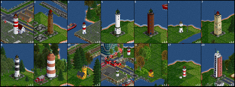 lighthouse-v-1-2.png
