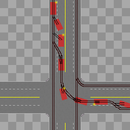 trolleybus wire with bus-p1sim.png