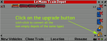 new_button_in_depot_window.png
