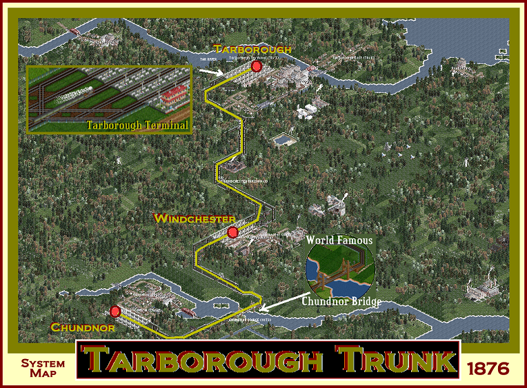 TarboroughTrunk-SystemMap-1876k.png